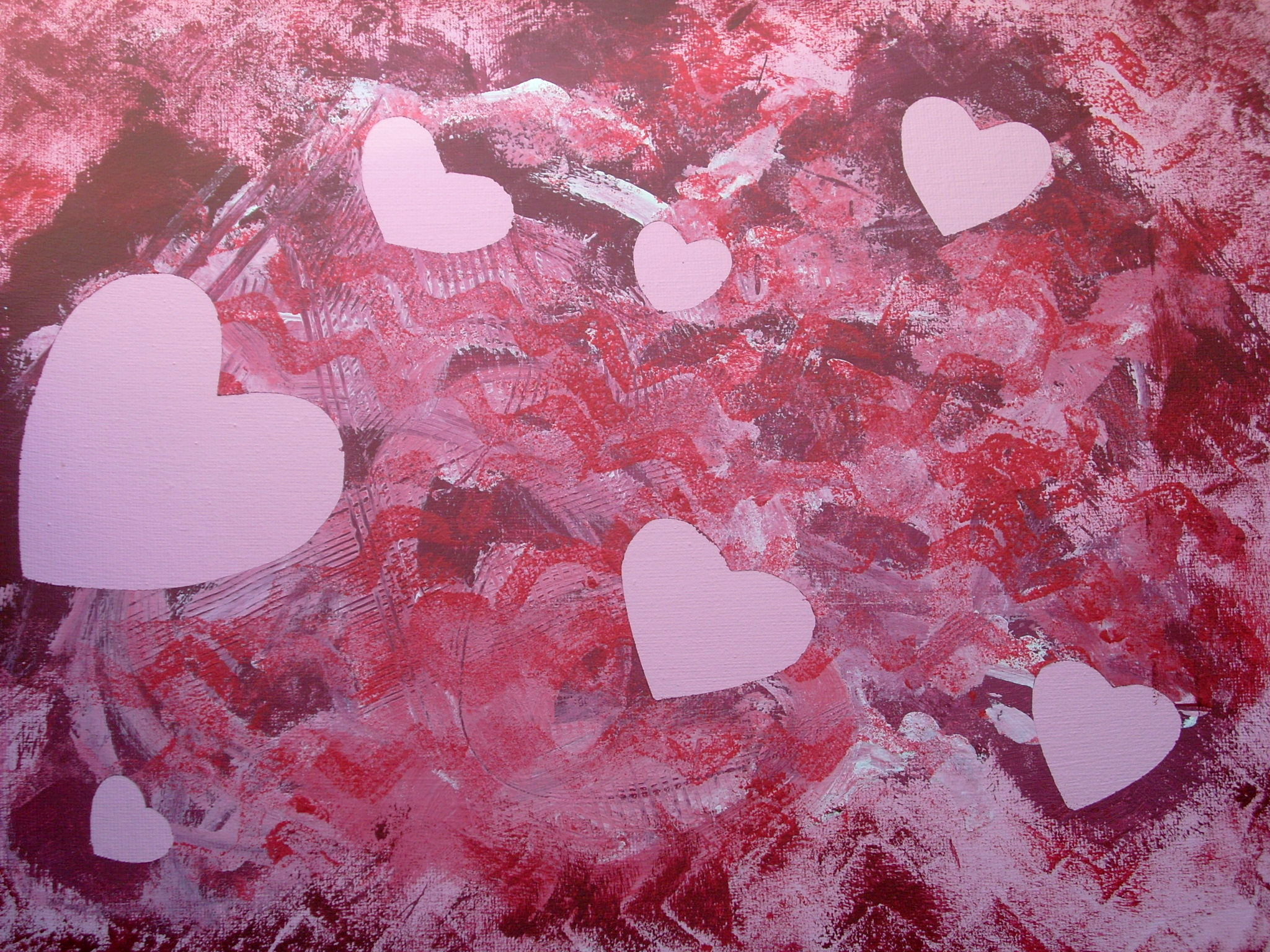 "art for hearts sake by reuben lucius essay Free essay: the analysis ""art for heart's sake"" cartoonist and writer reuben lucius goldberg more about analysis art for heart's sake post wwii art."