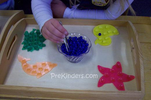 Дидактические игры для детей своими руками фото 948